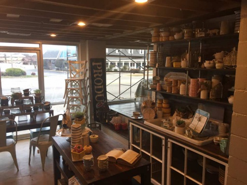 My wife and I opened our store today.-imageuploadedbywood-working-talk1489715602.715158.jpg
