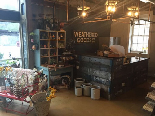 My wife and I opened our store today.-imageuploadedbywood-working-talk1489715682.018959.jpg