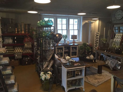 My wife and I opened our store today.-imageuploadedbywood-working-talk1489715694.255828.jpg