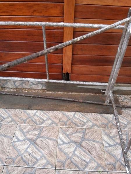 Repair wooden columns-img-20170426-wa0008.jpg