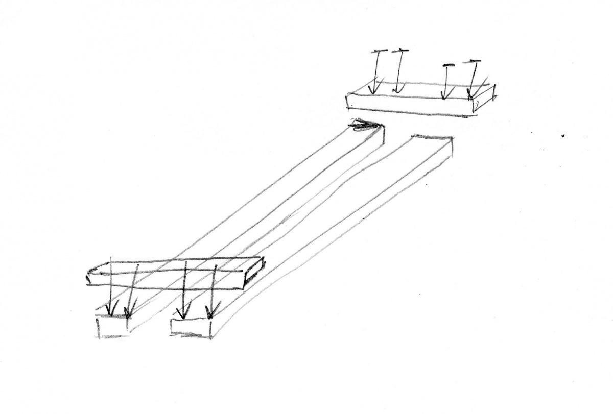 glueing plank-img002.jpg