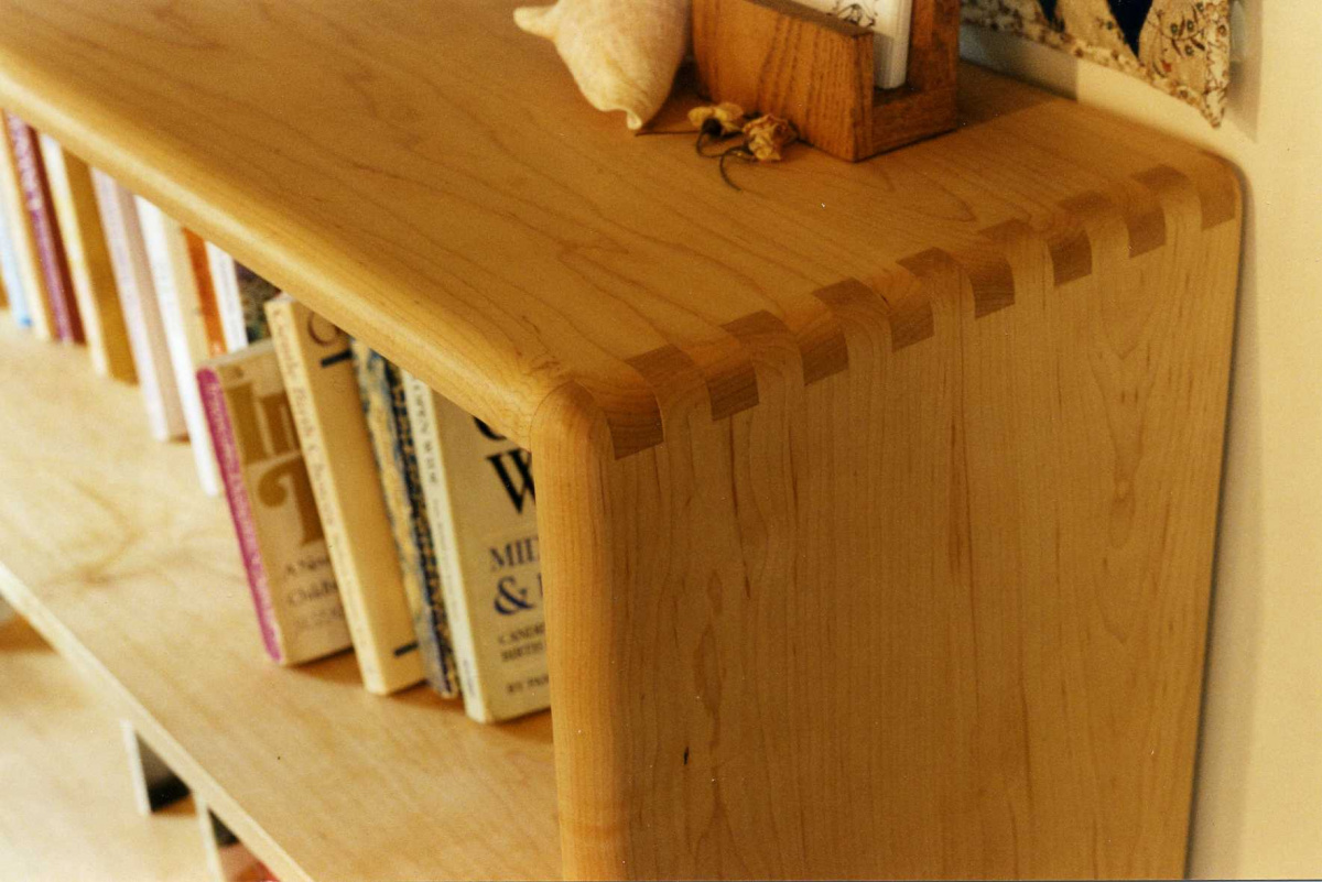 Box joints in the end of a long board-img017.jpg