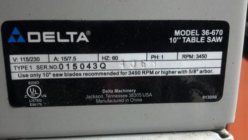 Delta 36 670 aka 36 649 motor wiring q woodworking talk attached images greentooth Gallery