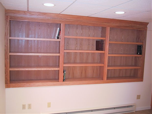 Custom 10' long Built In Bookcase-img_0002.jpg