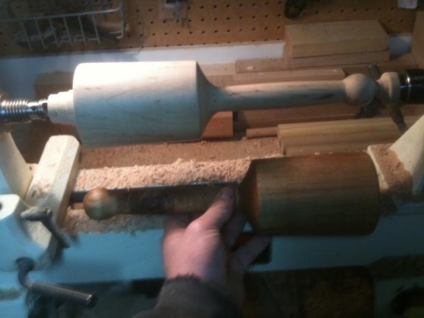 Shop made hand tools-img_0037.jpg