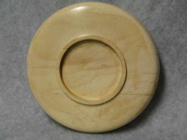 My FIRST bowl-img_0152.jpg