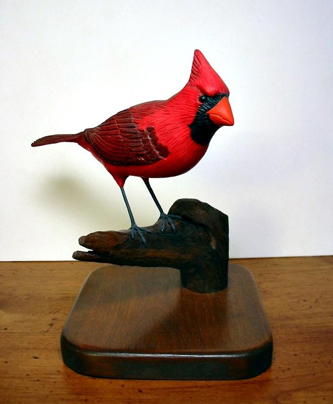 Bird Carvings-img_0159.jpg
