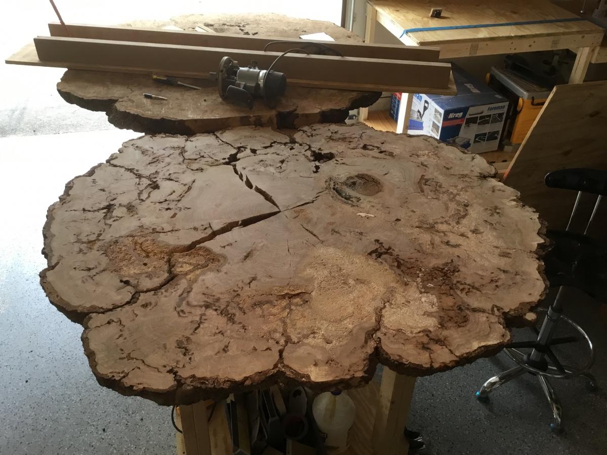 Burl table top-img_0215.jpg