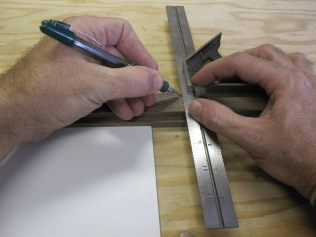 As requested-Picture frames, a tutorial-img_0261.jpg
