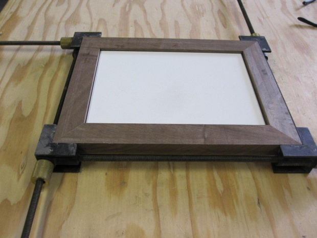 As requested-Picture frames, a tutorial-img_0270.jpg
