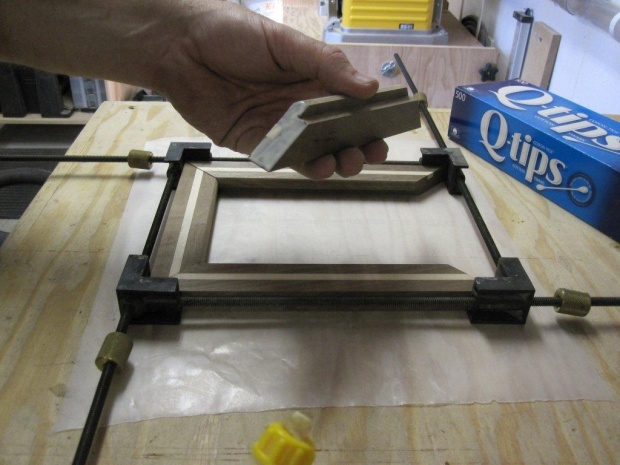 As requested-Picture frames, a tutorial-img_0274.jpg