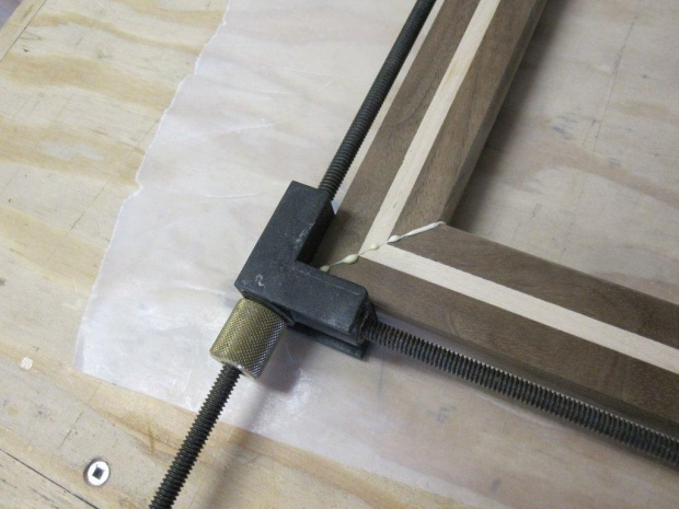 As requested-Picture frames, a tutorial-img_0275.jpg