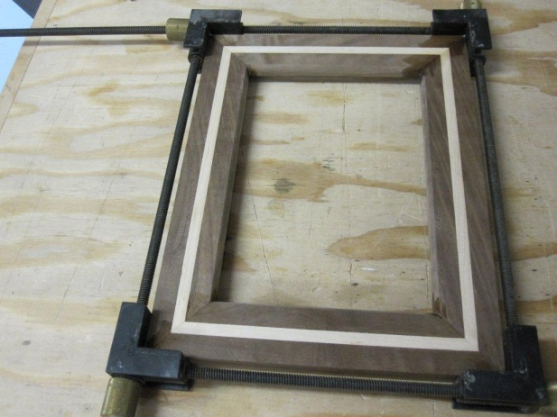 As requested-Picture frames, a tutorial-img_0276.jpg