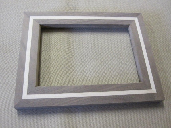 As requested-Picture frames, a tutorial-img_0278.jpg