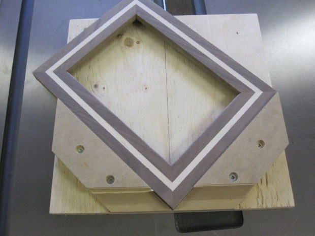 As requested-Picture frames, a tutorial-img_0281.jpg