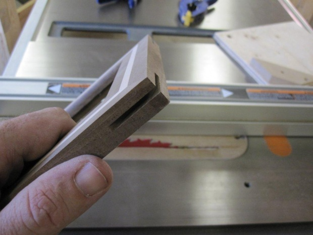As requested-Picture frames, a tutorial-img_0284.jpg