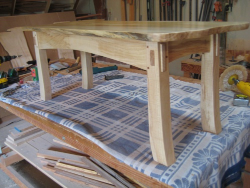what kind of legs for natural edge tables?-img_0287-1-.jpg
