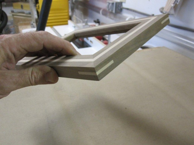 As requested-Picture frames, a tutorial-img_0292.jpg