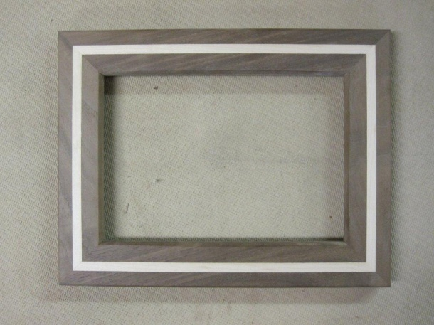 As requested-Picture frames, a tutorial-img_0296.jpg