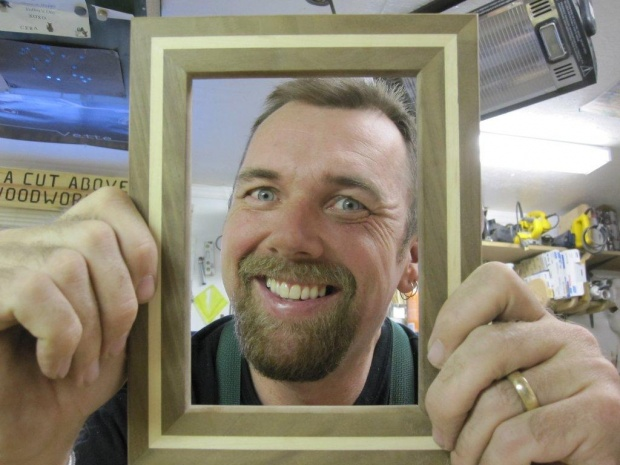 As requested-Picture frames, a tutorial-img_0297.jpg