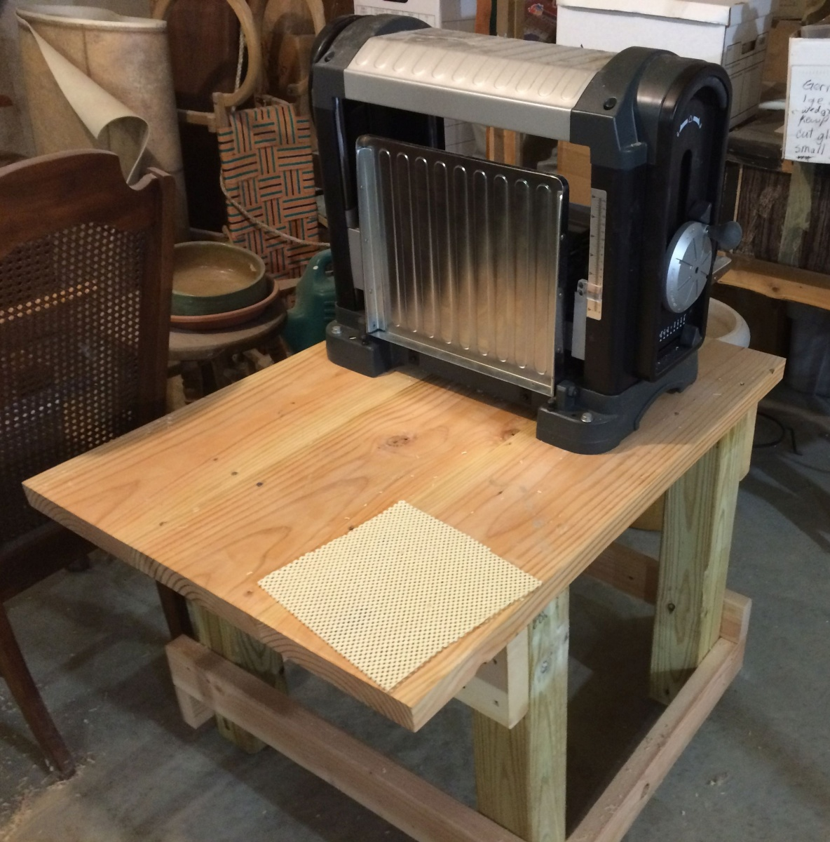 glueing plank-img_0388c.jpg