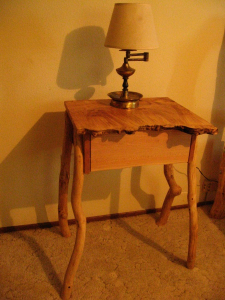 what kind of legs for natural edge tables?-img_0402.jpg