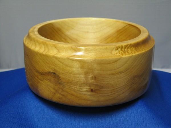 Bowl #2-img_0531.jpg