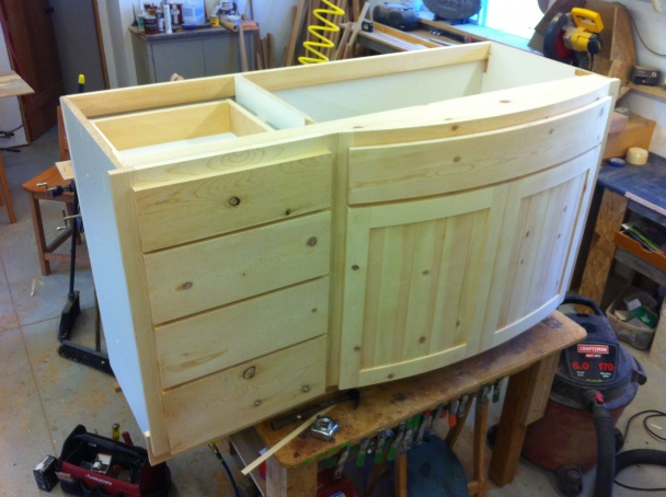 Curved Front Vanity Cabinet-img_0572-1-.jpg
