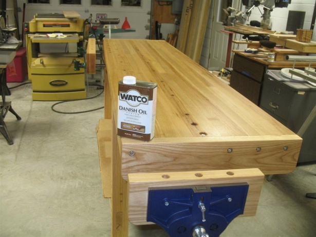 ... Bed Plans Free Download,Woodworking Tv Tray Plans - You Shoud Know