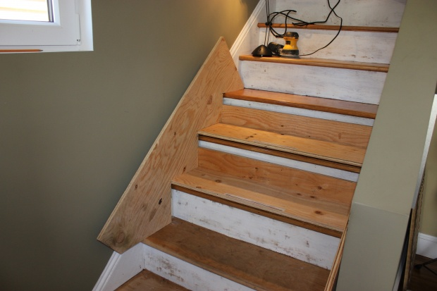 Perfect Stairtek 5 In X 12 Sy Plastic Tread Template Sttrto The