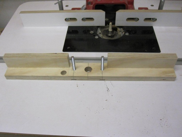 Dowel making jig for router table-img_0745.jpg