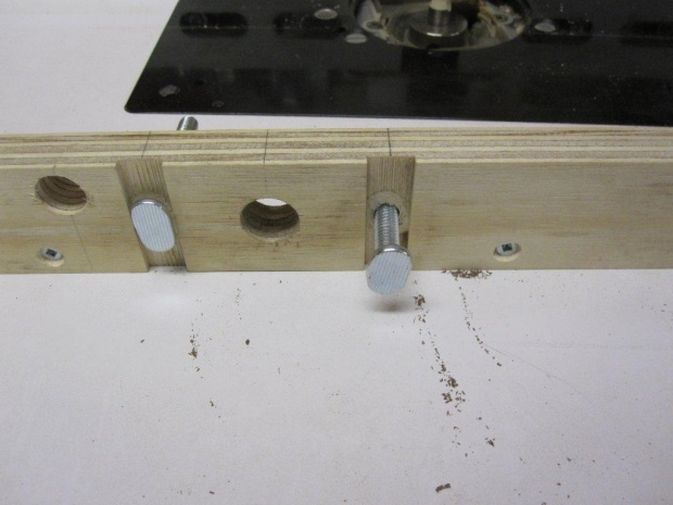 Dowel making jig for router table-img_0746.jpg