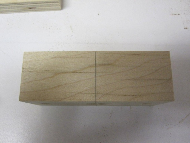 Dowel making jig for router table-img_0747.jpg