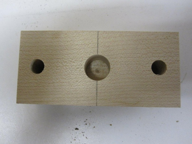 Dowel making jig for router table-img_0748.jpg