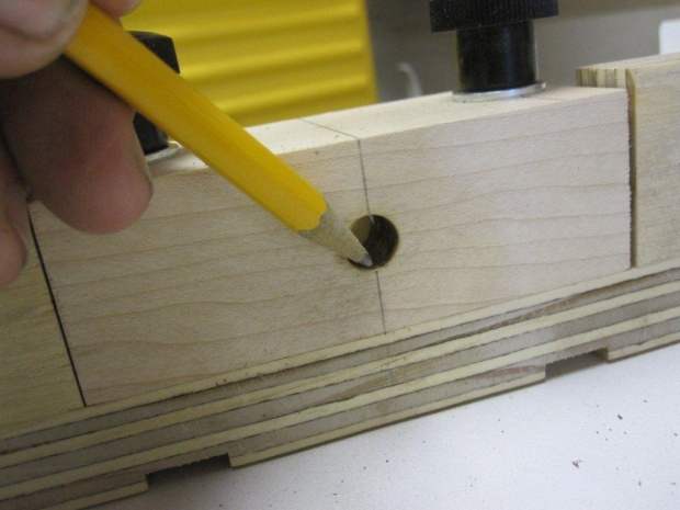 Dowel making jig for router table-img_0753.jpg