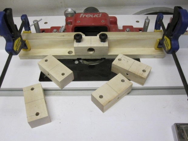 Dowel making jig for router table-img_0758.jpg