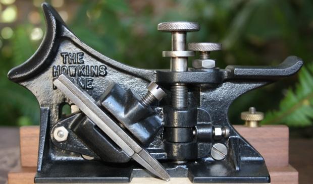 The Howkins Plane, Engineering Wonder.-img_0765.jpg