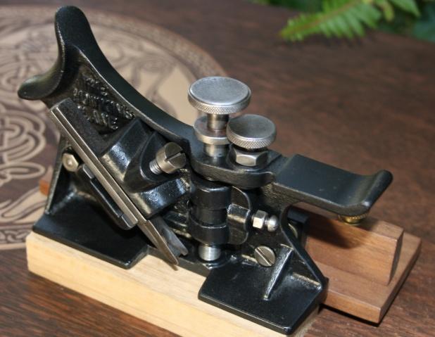 The Howkins Plane, Engineering Wonder.-img_0767.jpg