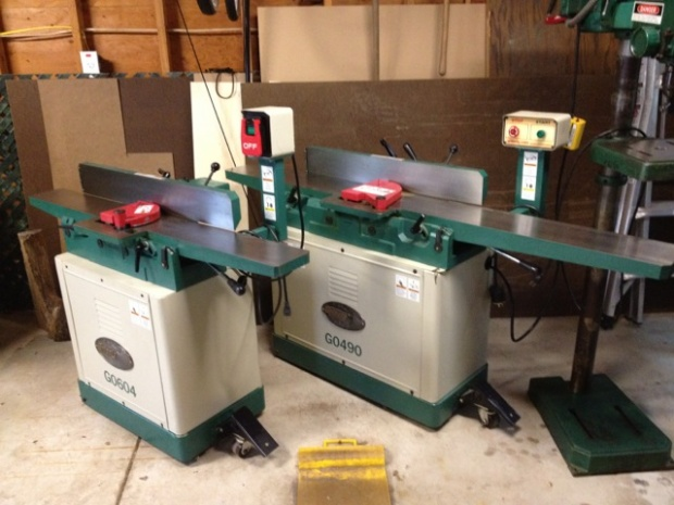 Grizzly Jointer Comparison-img_0910.jpg
