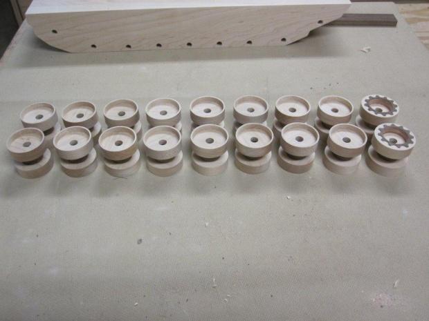 Abrams Tank build-img_0988.jpg
