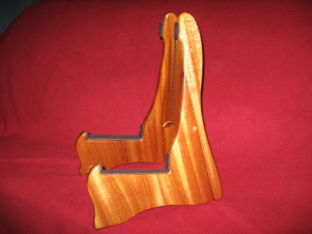 Suggestions For A Good Electric Guitar Stand My Les Paul Forum