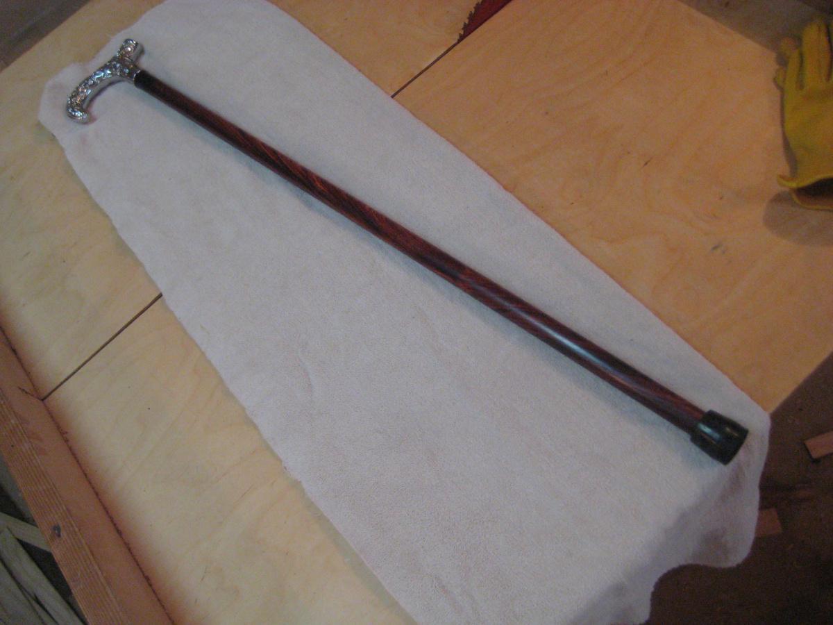 custom cocobolo cane-img_1183-1-.jpg