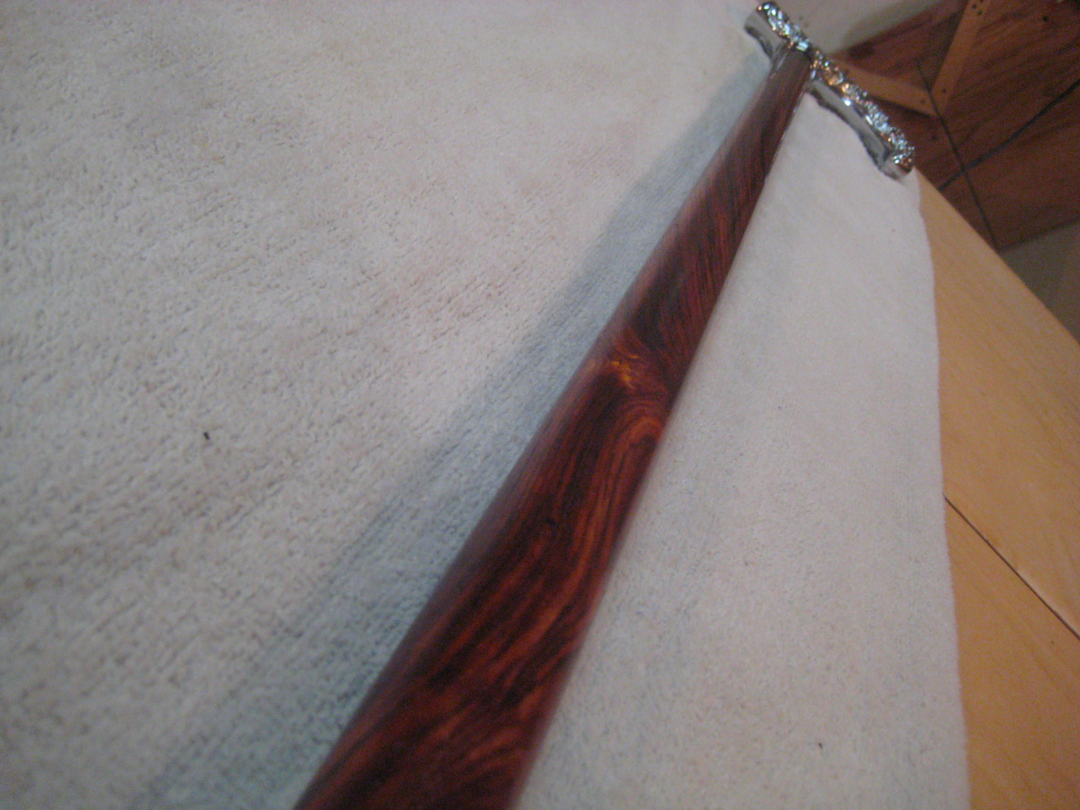 custom cocobolo cane-img_1185-2-.jpg