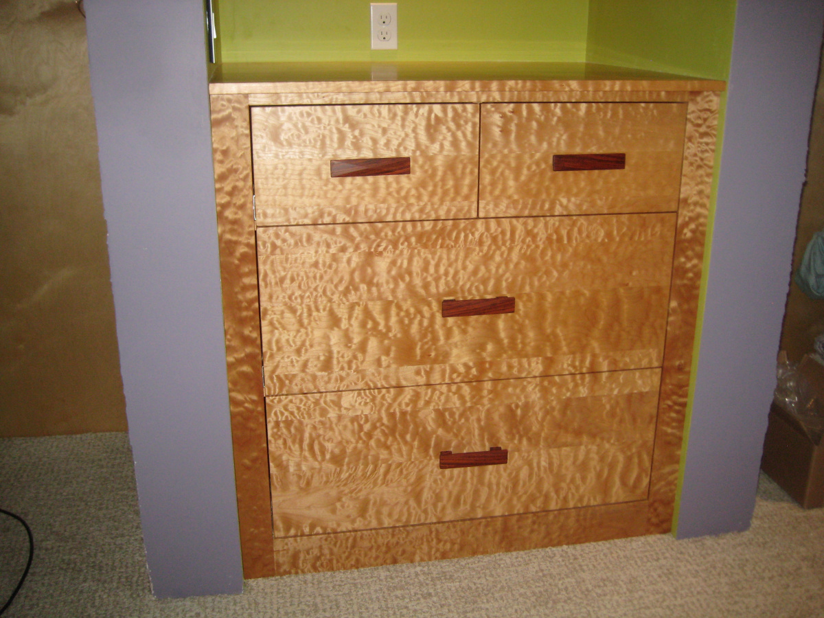quilted maple dresser-img_1331-1-.jpg