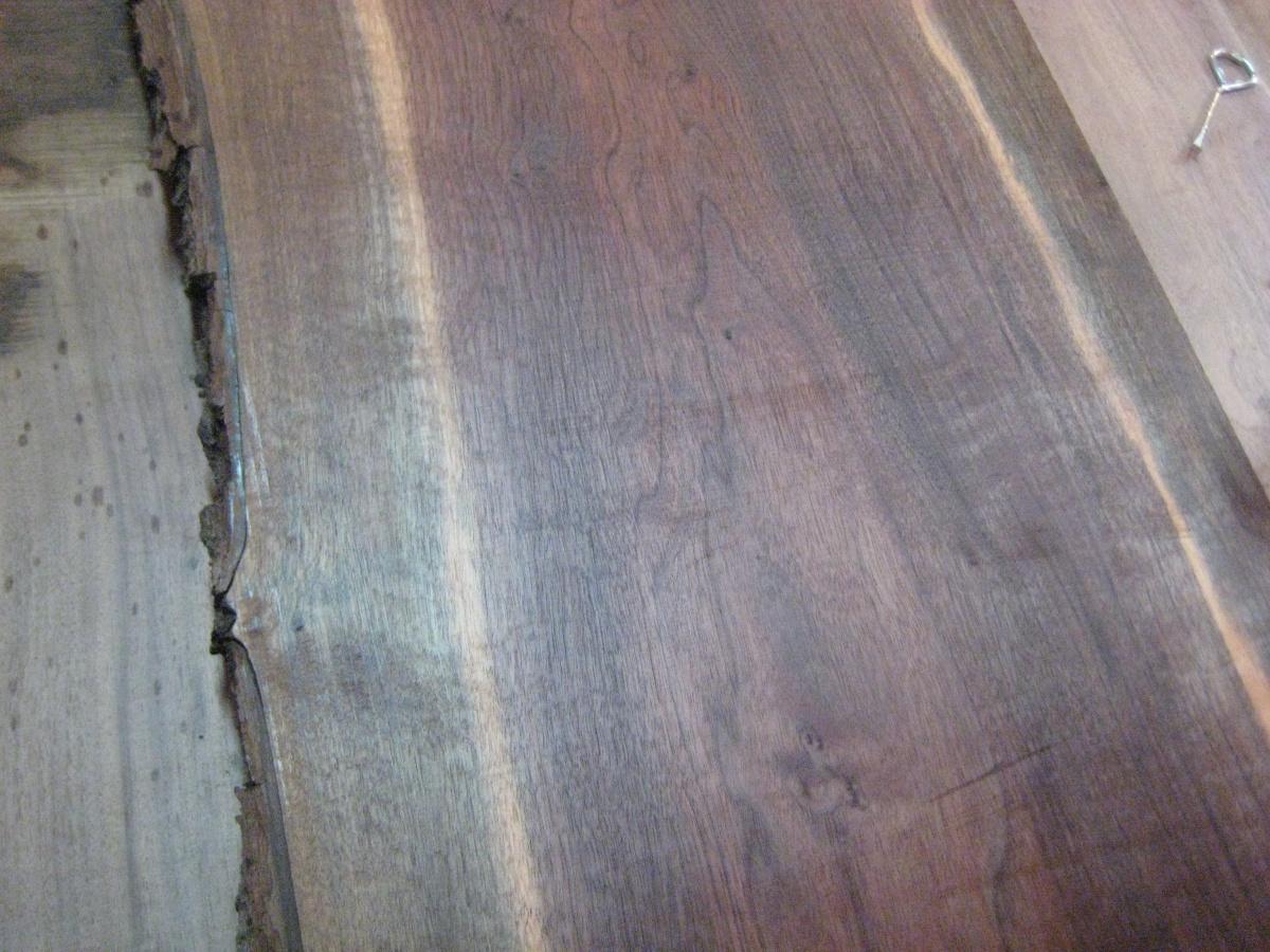 Farmhouse trestle table in process-img_1336-2-.jpg
