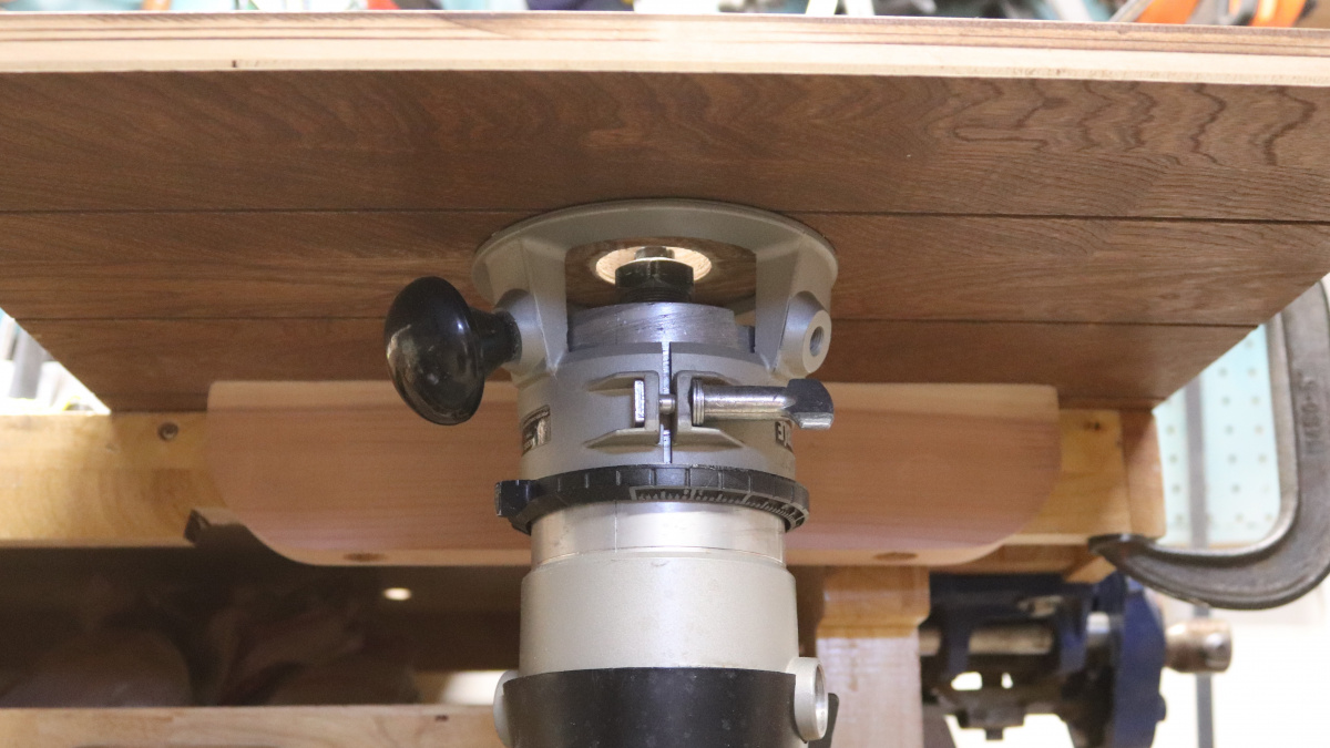 Router Table Suggestions for 0 or less?-img_1701.jpg