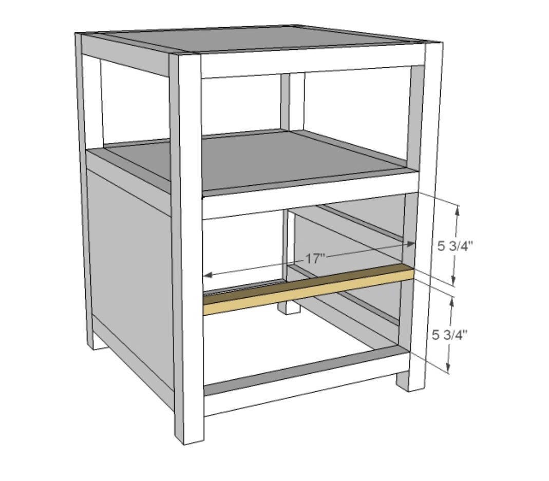 Drawer slide install help-img_1736.jpg