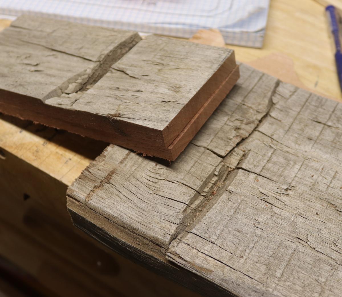 Very old wood-img_1906.jpg