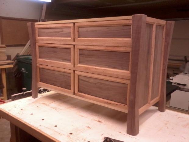 Double Dresser Build-img_20120724_124316.jpg