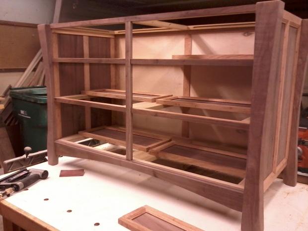Double Dresser Build-img_20120725_183642.jpg